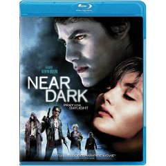 Near Dark Blu-ray Disc